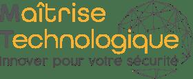 Maîtrise Technologique Logo